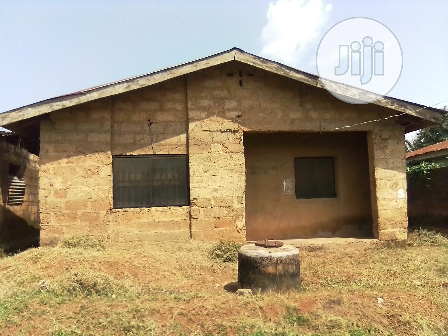 House For Sale | Houses & Apartments For Sale for sale in Ibadan Polytechnic/University of Ibadan, Ibadan, Nigeria
