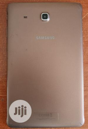 Samsung Galaxy Tab 4 7.0 8 GB | Tablets for sale in Plateau State, Jos