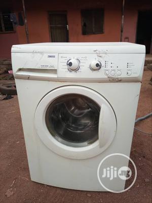 Washing Machine | Home Appliances for sale in Ebonyi State, Abakaliki