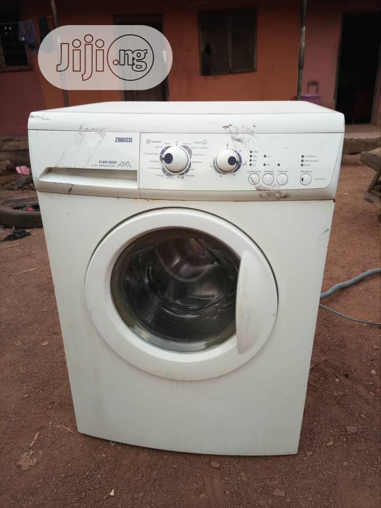 Washing Machine | Home Appliances for sale in Abakaliki, Ebonyi State, Nigeria