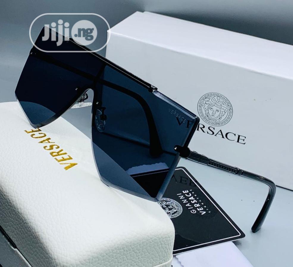 Authentic Versace | Clothing Accessories for sale in Lagos Island (Eko), Lagos State, Nigeria