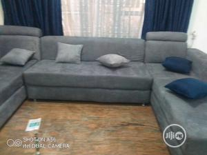 Rugs And Upholstery Cleaning | Cleaning Services for sale in Lagos State, Lekki