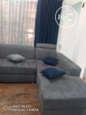 Upholstery And Rug Cleaning | Cleaning Services for sale in Lagos State, Lekki