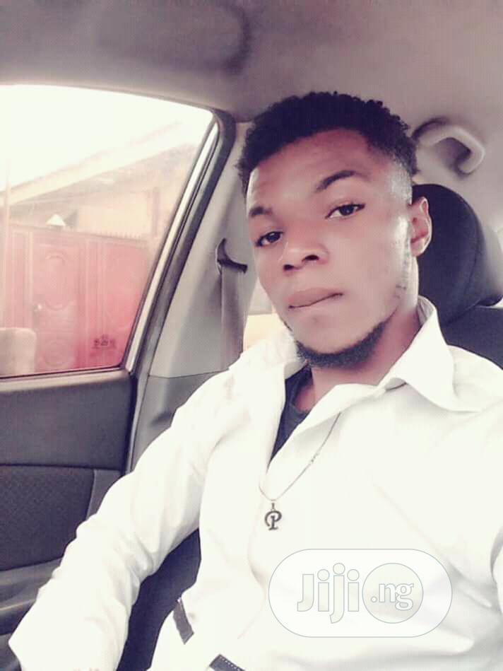 Driver CV Driver Cv | Driver CVs for sale in Ifako-Ijaiye, Lagos State, Nigeria