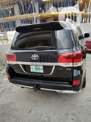 Upgrade Your Toyota Landcrusire 2012 to 2020 | Vehicle Parts & Accessories for sale in Lagos State, Mushin