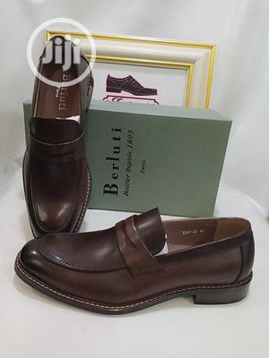 Berluti Shoes | Shoes for sale in Lagos State, Surulere