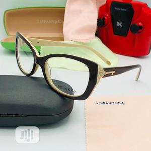 Tiffany Co Glasses for Unisex   Clothing Accessories for sale in Lagos State, Lagos Island (Eko)