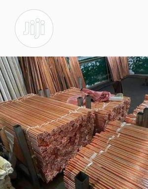 Earth Martrials Pure Copper   Electrical Equipment for sale in Lagos State, Lekki