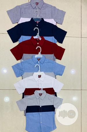 Fabulous T-Shirts for Kids | Children's Clothing for sale in Lagos State, Ipaja