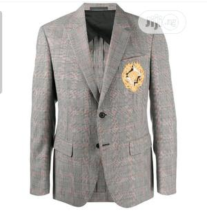 High Quality Versace Blazers   Clothing for sale in Lagos State, Magodo