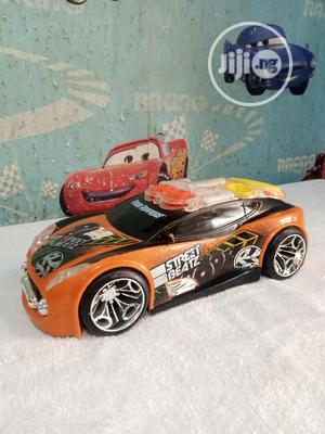 Tokunbo Toy Car | Toys for sale in Lagos State, Ojodu