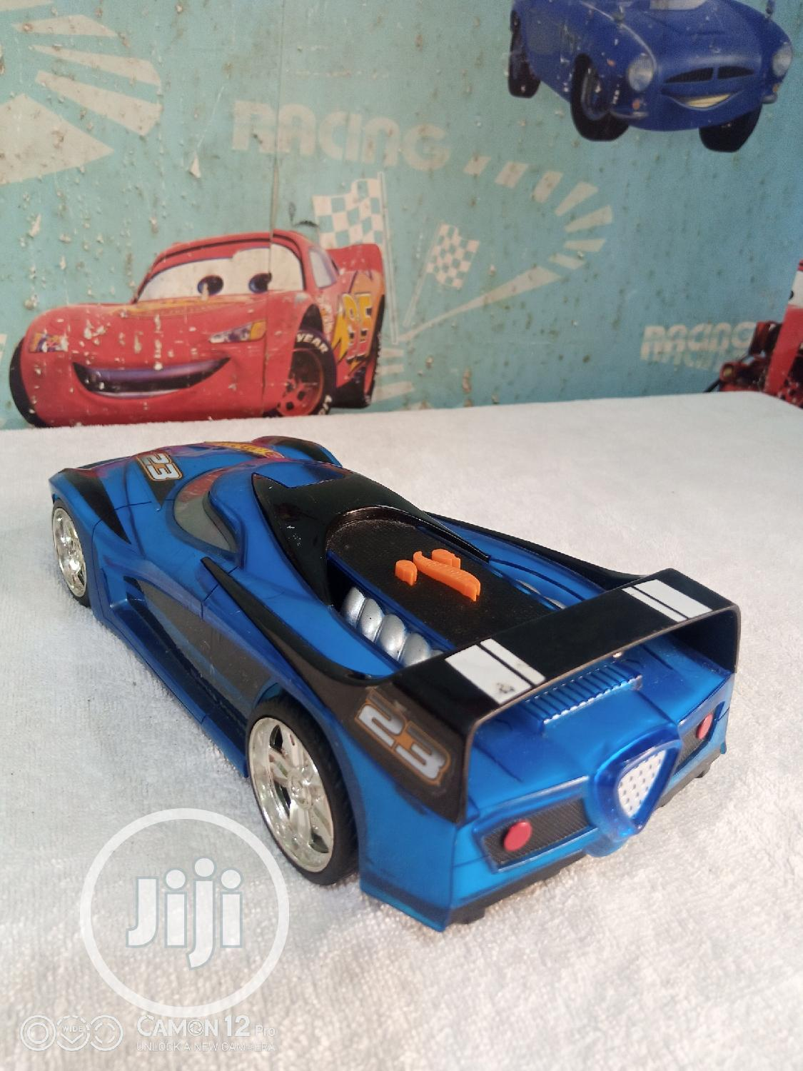 Tokunbo Toy Car   Toys for sale in Ojodu, Lagos State, Nigeria