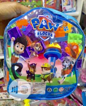 Building Blocks | Toys for sale in Lagos State, Apapa