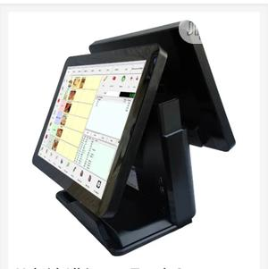 Hybrid All In One Pos Machine   Store Equipment for sale in Lagos State, Ikeja