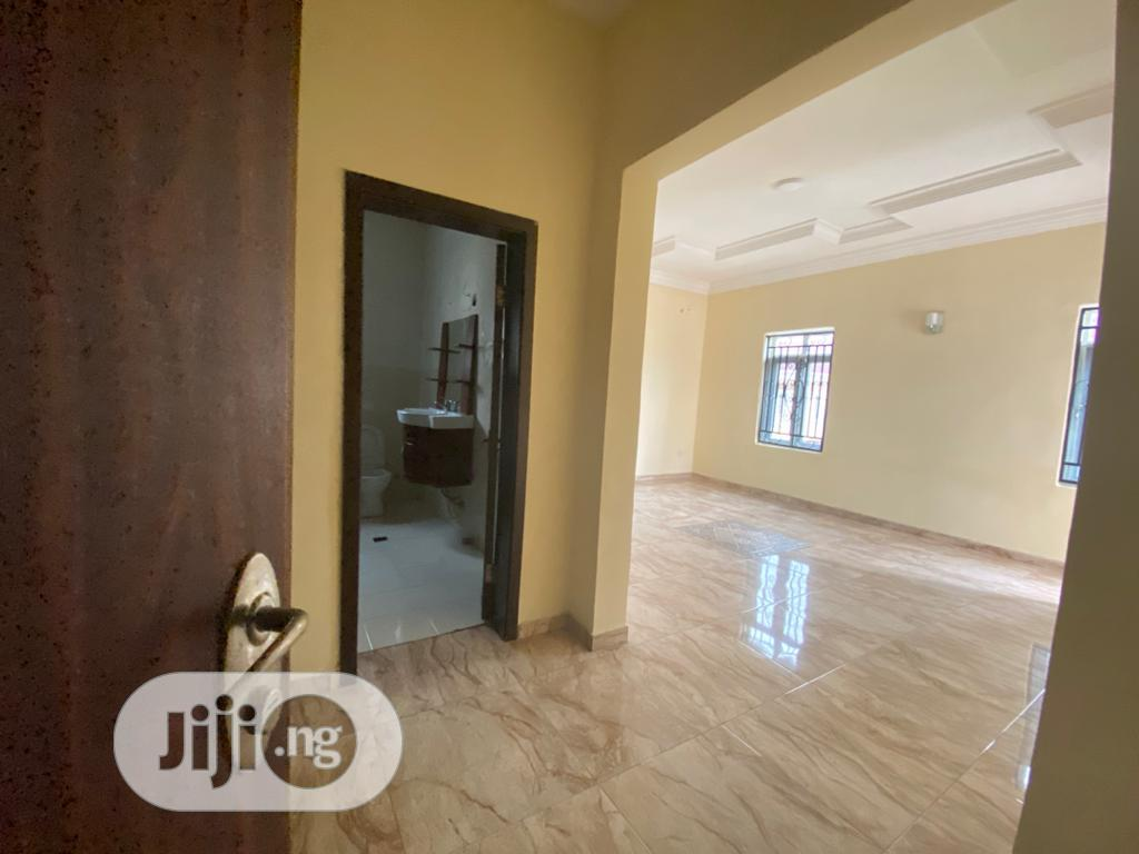 Five Bedrooms Detached Duplex | Houses & Apartments For Sale for sale in Lekki Phase 1, Lekki, Nigeria