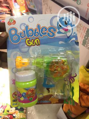 12pcs Bubble Shooter | Toys for sale in Lagos State, Apapa