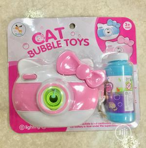 Funny Camera Bubble Shooter | Toys for sale in Lagos State, Apapa