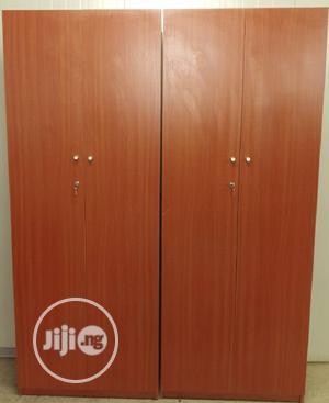 Elegant Wardrobe   Furniture for sale in Lagos State, Ejigbo