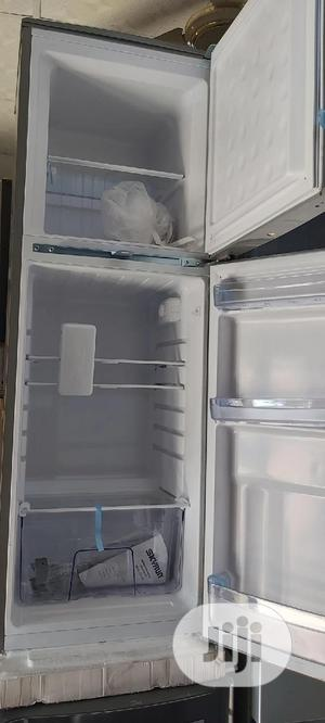 Skyrun Refigerator 145L   Kitchen Appliances for sale in Abuja (FCT) State, Gwagwalada