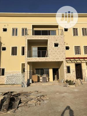 5 Bedroom Terrace Duplex With 1 Maids Room | Houses & Apartments For Sale for sale in Abuja (FCT) State, Katampe