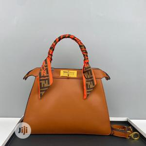 High Quality Fendi Hand Bags   Bags for sale in Lagos State, Magodo