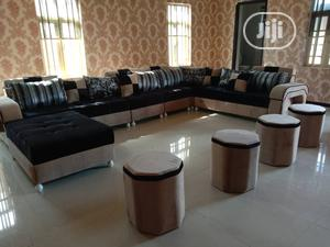 Set Of Chair | Furniture for sale in Lagos State, Ajah