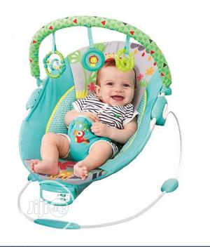 Mastela Comfort for Baby Rocker | Children's Gear & Safety for sale in Abuja (FCT) State, Kubwa