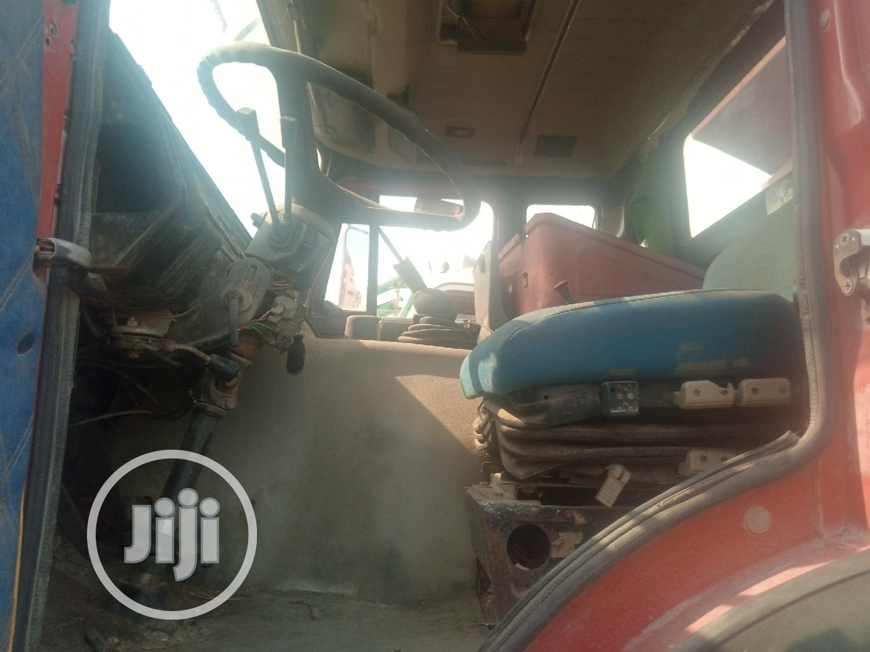 Mack Tractor Head Truck | Heavy Equipment for sale in Apapa, Lagos State, Nigeria