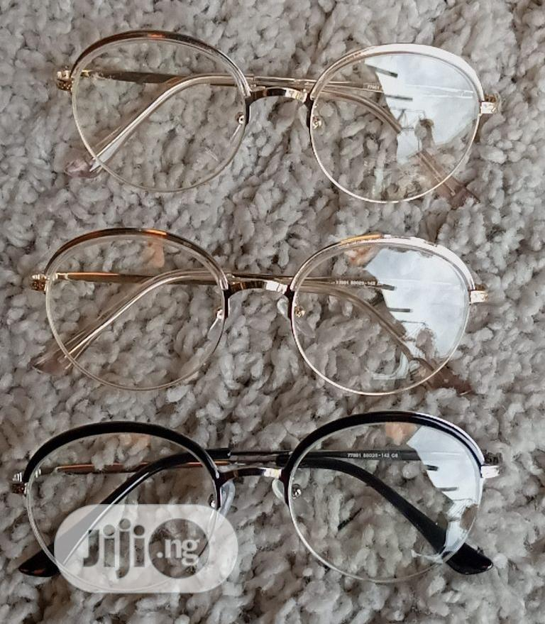 Unisex Latest Sun Shades | Clothing Accessories for sale in Ibadan, Oyo State, Nigeria