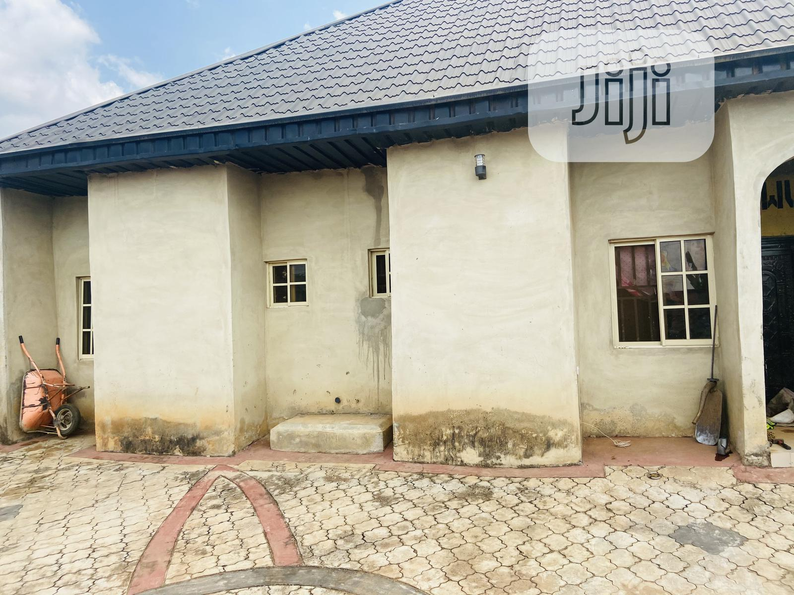 Hotel For Sale | Commercial Property For Sale for sale in Akure, Ondo State, Nigeria