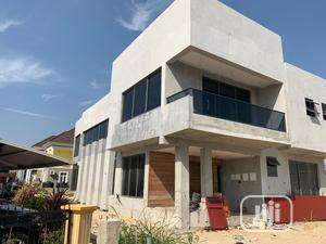 5bed Mansion With Penthouse And Bq Available At Ikota,Lekki. | Houses & Apartments For Sale for sale in Lekki, Ikota