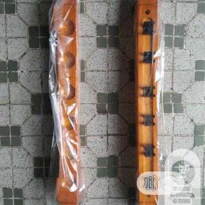 Snooker Stick Hanger   Sports Equipment for sale in Lagos State, Lekki