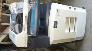 Kyocera Km 3040 | Printers & Scanners for sale in Lagos State, Surulere