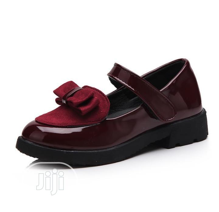 Lovely Children Shoes | Children's Shoes for sale in Lagos Island (Eko), Lagos State, Nigeria