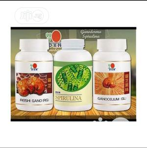 DXN Weight Loss, Anti Aging and Diabetes   Vitamins & Supplements for sale in Lagos State, Lekki