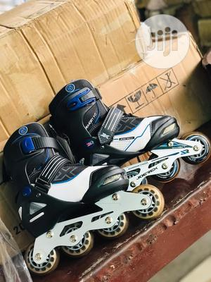 Skate Shoes   Sports Equipment for sale in Lagos State, Maryland