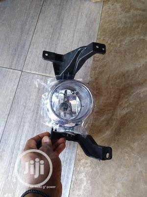 Fog Lamp Sorento 2012 New | Vehicle Parts & Accessories for sale in Katsina State, Baure