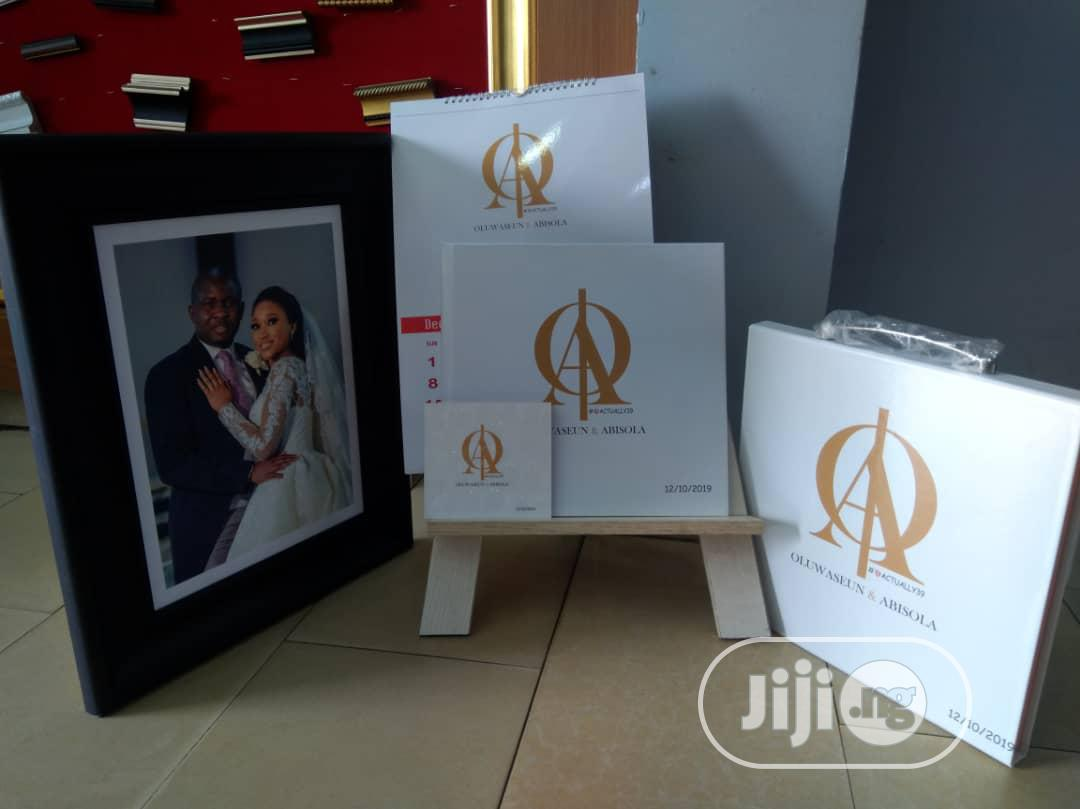30% Off Our Wedding Packages | Photography & Video Services for sale in Lekki, Lagos State, Nigeria