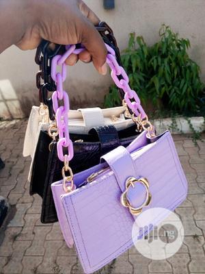 Cute Mini Handbags | Bags for sale in Kaduna State, Kaduna / Kaduna State