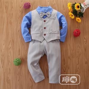 Kiddies Wears Set | Children's Clothing for sale in Lagos State, Lagos Island (Eko)