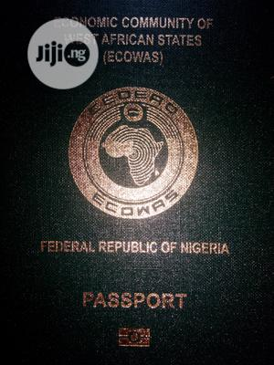 Correction/Adjustment of Age on International Passport.   Travel Agents & Tours for sale in Abuja (FCT) State, Gwagwalada