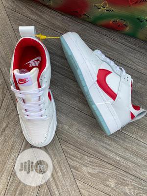 Nike SB Dunk Low Disrupt   Shoes for sale in Lagos State, Lagos Island (Eko)