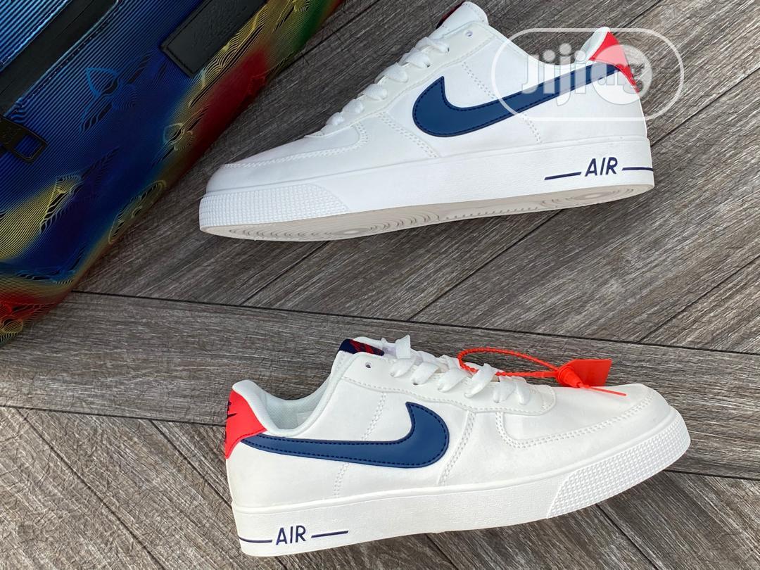 Nike SB Dunk Low Disrupt | Shoes for sale in Lagos Island (Eko), Lagos State, Nigeria