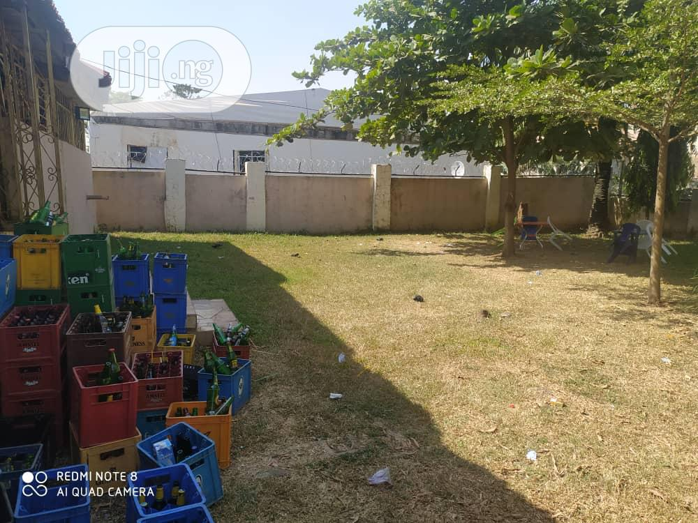 Archive: Park and Recreational Garden for Sale