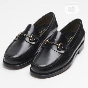 Classic Loafers for Men   Shoes for sale in Lagos State, Ikeja