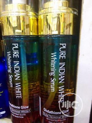 Pure Indian White Oil | Skin Care for sale in Lagos State, Ojo