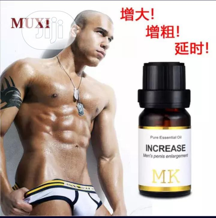 Penis Enlargement For Men Penis Growth Oil Increases Penis
