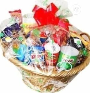 Special Hampers For Christmas   Meals & Drinks for sale in Abuja (FCT) State, Kubwa