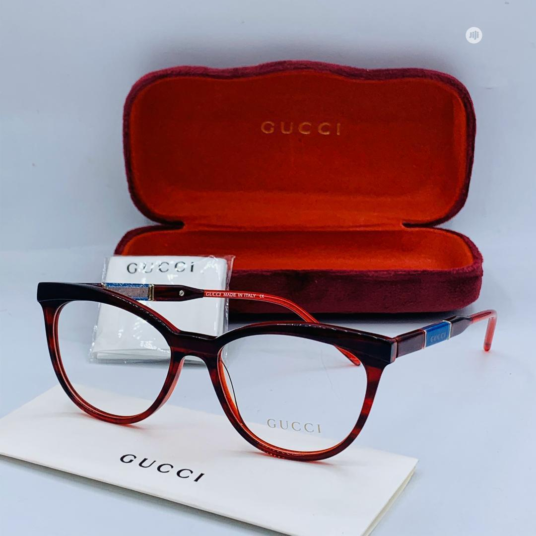 Gucci and Other Collection