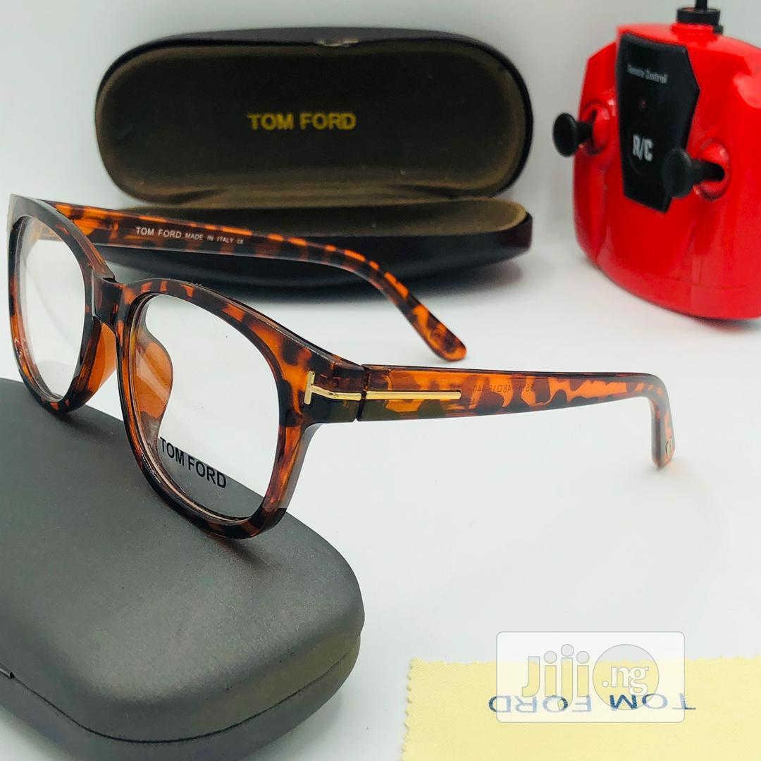 Gucci and Other Collection | Clothing Accessories for sale in Lagos Island (Eko), Lagos State, Nigeria